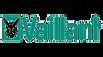 vaillant-group-vector-logo_edited.png
