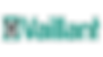 vaillant-group-vector-logo_edited.png