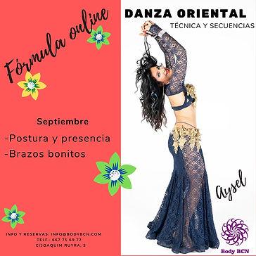 Oriental online Septiembre.jpg
