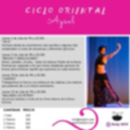 Oriental t.jpg