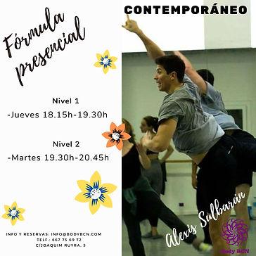 Contemporáneo_presencial.jpg