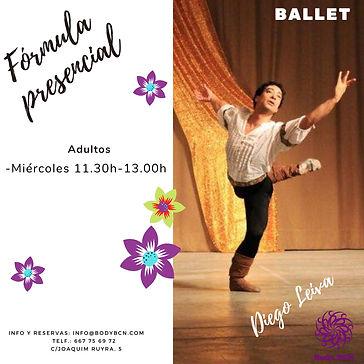 Ballet presencial.jpg