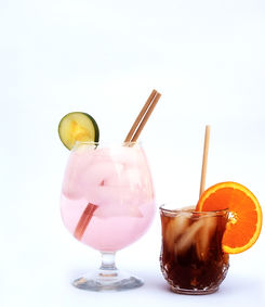 bright cropped drink.jpg