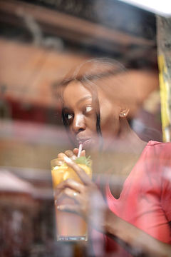 kraft straw girl drinking.jpg