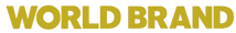 yellow%2520wblogo_edited_edited.png