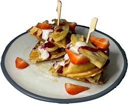 waffle lfinal.png