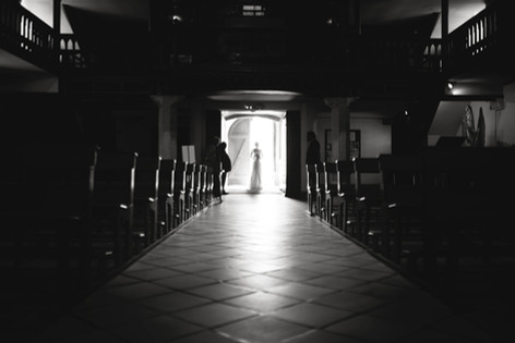 photogtraphe mariage pays basque