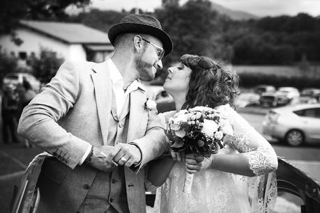photographe mariage pays basque landes alice lourenzo bayonne