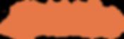 tarifs nseance photo grossesse alice lourenzo