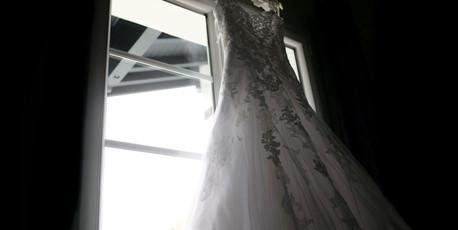 photographe mariage pays basque landes a