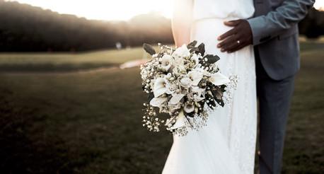 alicelourenzo photographe mariage pays basque