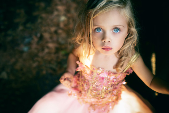 photographe enfants alice lourenzo bayon