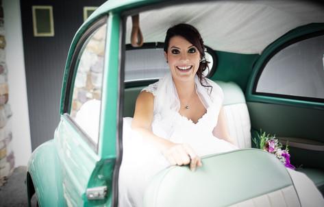 photographe mariage pays basque  landes