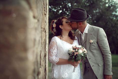photographe mariage alice lourenzo pays