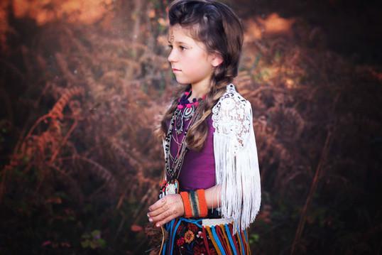 photographe enfants pays basque landes a