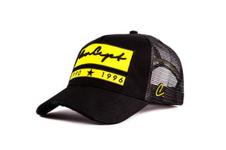 Patch Yellow Trucker 1.jpg