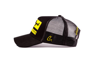 Patch Yellow Trucker3.jpg