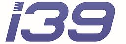 i39 logo v2.png