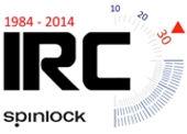 IRC_30_years_logo_2014_s.jpg