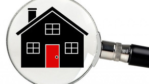 Buying a Home in 2020? Watch Out for these Problem Areas after Lockdown