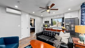 "Hidden Costs of Building an ""In-law Suite"""