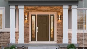 How to Order Exterior Doors