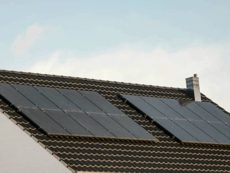 Solar Power Questions? We Have Answers