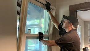 Window Replacement – DIY or Why Not?