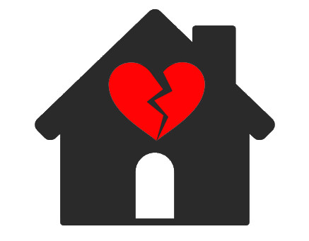 Tips to Avoid Home Buyer's Remorse