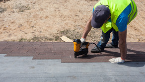 How Much Does Roof Replacement Cost?