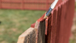 How to Protect Outdoor Wood