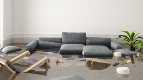 Recommended Retrofits by Disaster