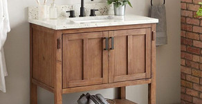 10 Ways to Save Money on Your Bathroom Remodeling