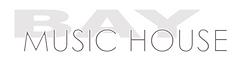 BMH logo B.png