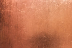 scratched-copper-surface_84485-170.jpg
