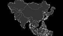 png-transparent-east-asia-globe-world-ma