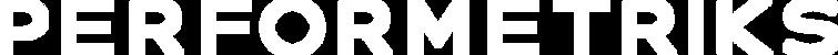 Performetrks Logo 2020 only text white.p