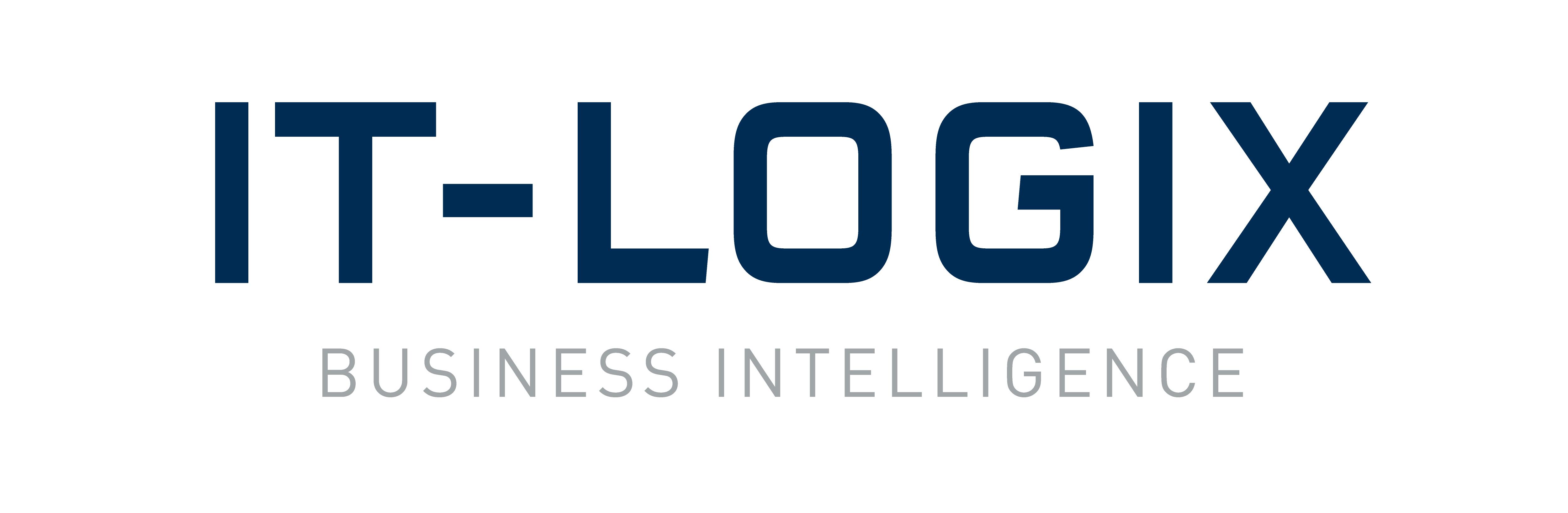 IT_Logix_Logo-(5000x1636)