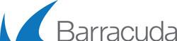 Barracuda_Logo_ColorA