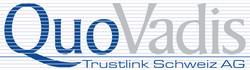 QuoVadis_logo_ohne-Rand-Formatbriefpapier