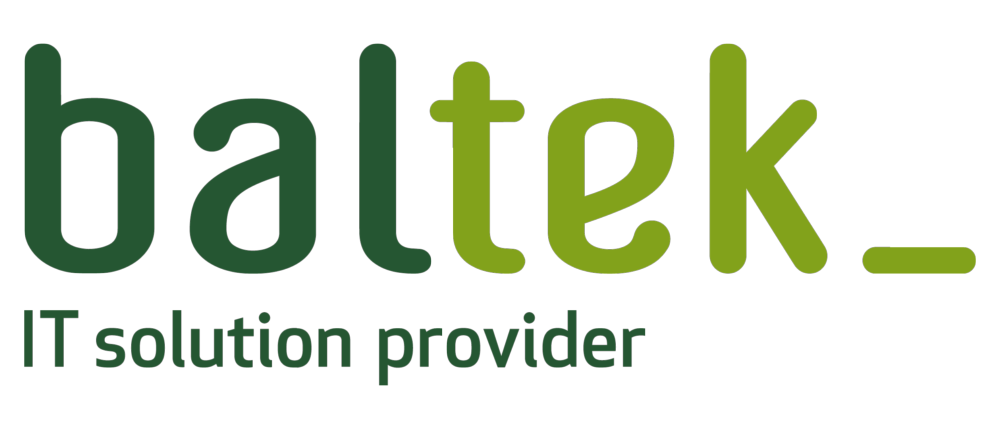 Baltek_Logo_farbig_1000_432dpi