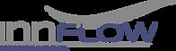 130704KGU_ifl_logo.png