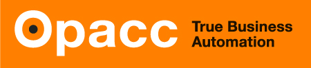 Opacc_TBA_rechts_Hintergrund_orange_450_99
