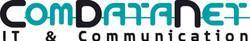Logo_CDN hochaufl_RGB