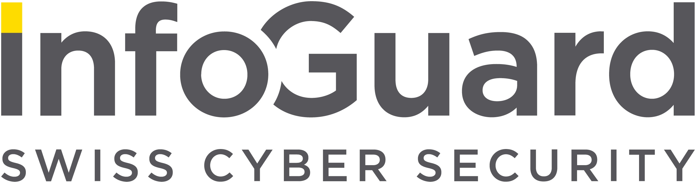 InfoGuard-Logo