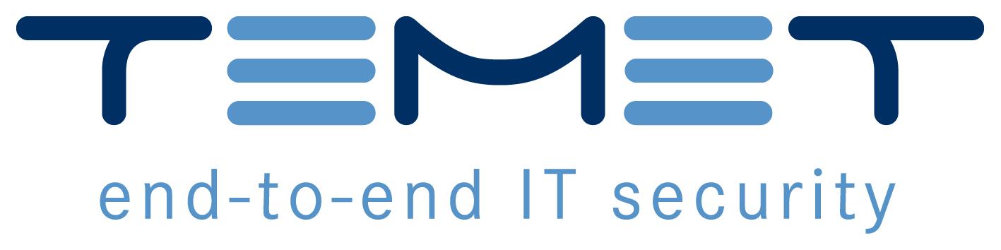 Temet_Logo