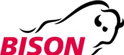 bison_logo_290x131
