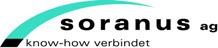 Logo Soranus