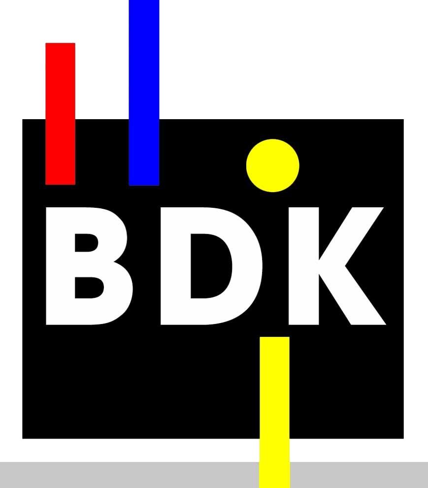 bdk-logo-farbig - transparent