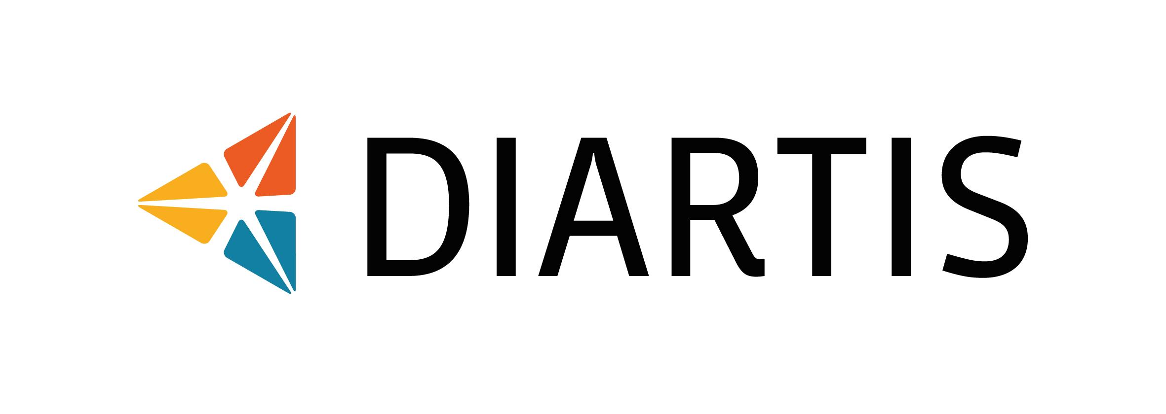 Diartis_RGB_pos_def